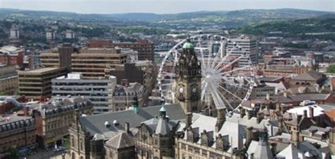 appartments in sheffield corporate specialist opens sheffield servicedapartments serviced apartments news