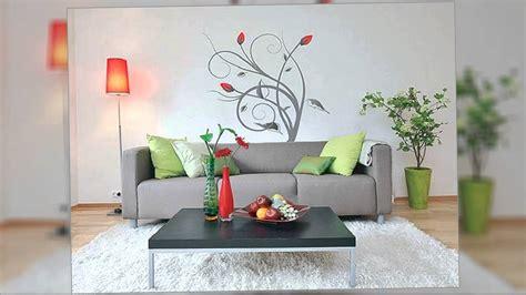 decoracion pintura interiores decoracion de interiores con pintura coloridos youtube
