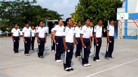 ejercicios de educacion fisica newhairstylesformen2014 com que son los ejercicios de orden trabajos de