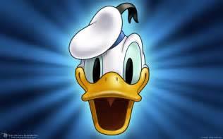 donald duck wallpaper mickey friends wallpaper