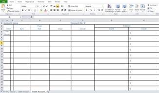 bookkeeping excel templates bookkeeping template for small business excel tmp