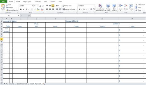 Bookkeeping Templates Excel by Bookkeeping Template For Small Business Excel Tmp