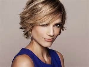 hair trends philippines 2014 haircut trends in the philippines search results