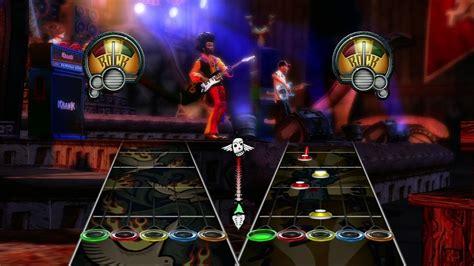tutorial guitar hero 3 xbox 360 article guitar hero iii legends of rock