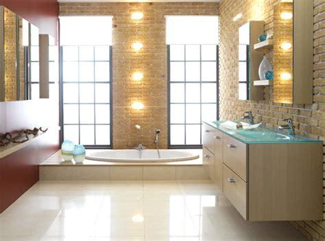 Bathroom Light Fixture Ideas 30 Vorschl 228 Ge Wie Sie Ihr Badezimmer Gestalten K 246 Nnen Archzine Net