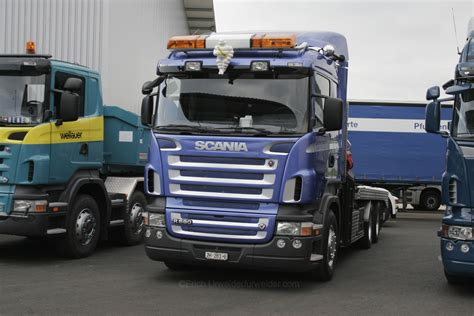 scania r580 v8 picture 15 reviews news specs buy car
