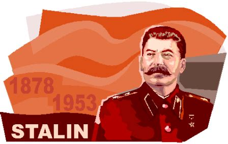 the secret file of joseph stalin books joseph stalin essay