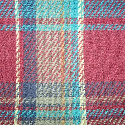 pinic rug buy winston deluxe picnic rug bask picnic rugs
