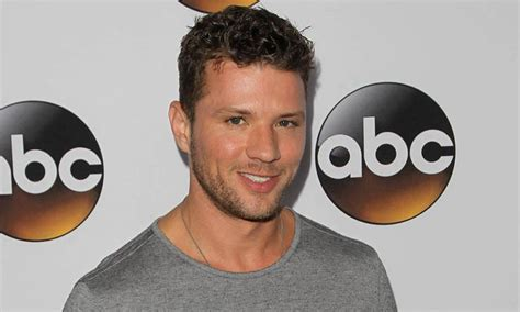 ryan phillippe app ryan phillippe promises results with new fitness app