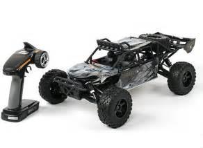 Fox Shocks Rc Car H King Quot Desert Fox Quot Rtr 1 10 4wd Desert Racer