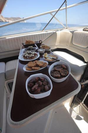 alex private boat rental fira greece alex private boat rental megalochori all you need to