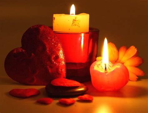 candele per massaggi candele da massaggio fai da te cure naturali it