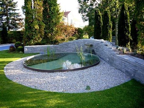 Garten Gestalten Teich by Gartenplanung Gartengestaltung Bildergalerie Gartenplanung