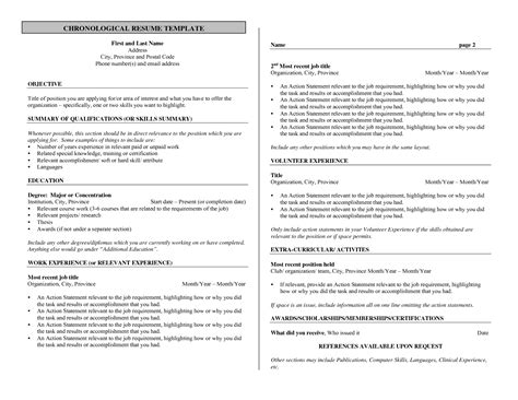 bartender resume skills template learnhowtoloseweight net