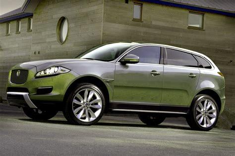photos jaguar qj q type 2014 from article all wheel