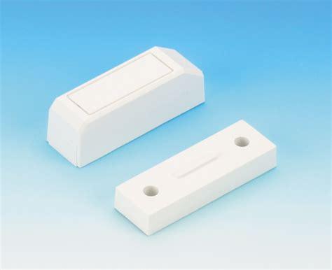 Adt Door Sensor by Adt Wireless Door Window Sensor Magnet Replacement Kit