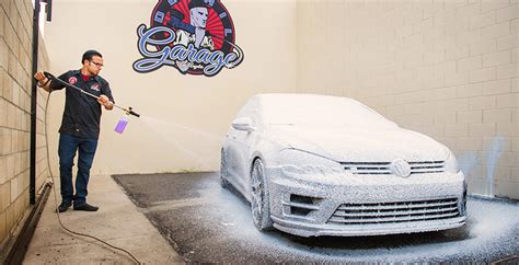 Sintetic Sealant Formula Untuk Paint Protection Bodi chemical guys wash wax car wash 4 oz