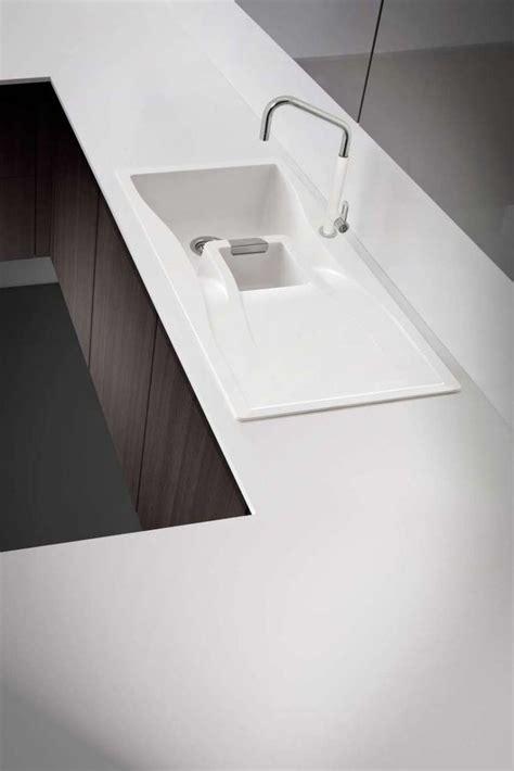 lavello cucina angolo lavello cucina angolo trendy la vista immagine di x