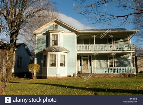 buy house in america typical american house allegheny mountains west virginia united stock photo royalty