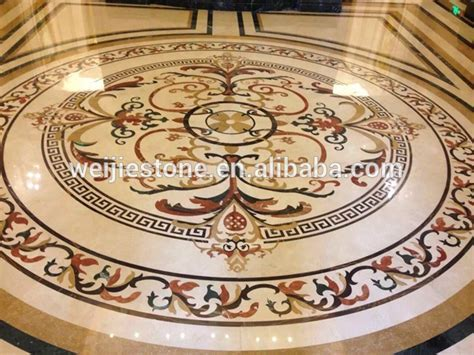Shopping Mall Archways Stone Water Jet Carpet Design   Buy