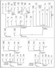 1997 chevy s10 engine diagram