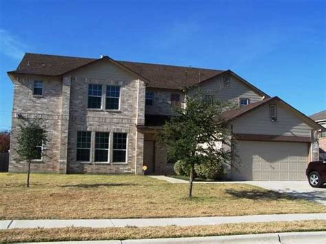 houses for sale in taylor 4103 wind cave dr taylor texas 76574 detailed property info foreclosure homes