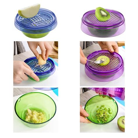 kitchen tools gadgets creative kitchen tools gadgets fruit cutter best offer