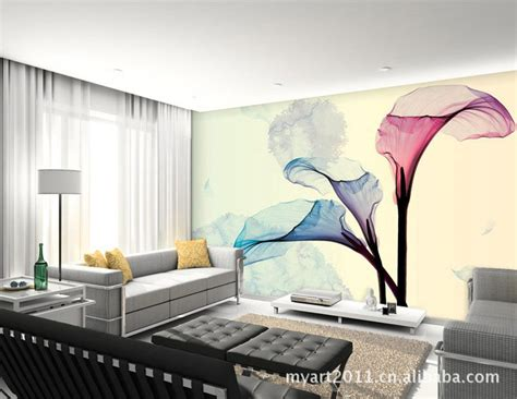 Wallpapers In Home Interiors by Home Interior Wallpapers Wallpapersafari