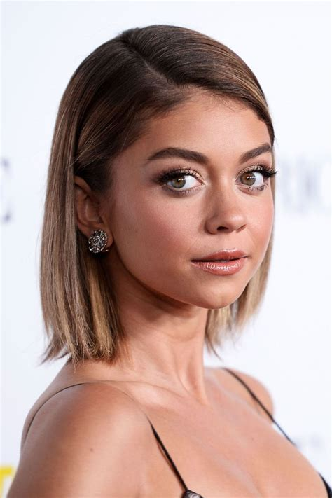 photos of super short hairstyles gallery 1 sarah 814 best images about haircut on pinterest bobs medium