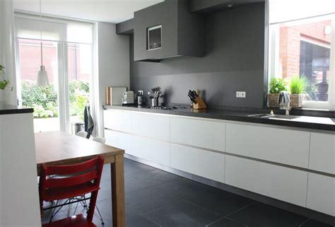 Interior Kitchen Design Ideas hi tech kitchen design