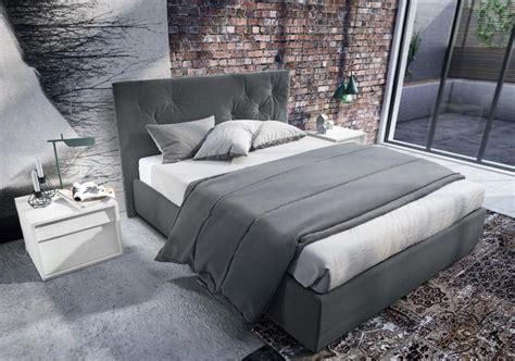 offerta da letto completa da letto completa in offerta etnico moderna