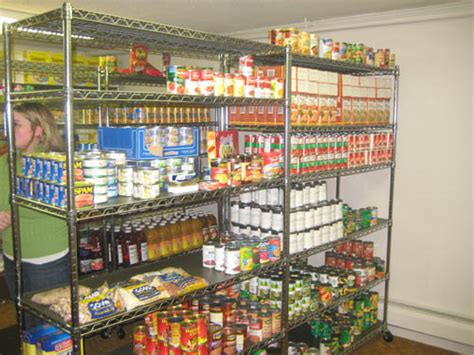 Food Pantry By Zip Code ransomville community services food pantry opens