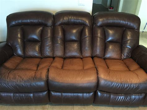 Bentley Sectional Leather Sofa by 15 Photos Bentley Sectional Leather Sofa Sofa Ideas