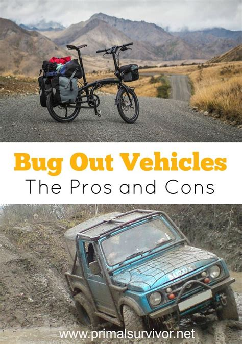 bug out vehicle ideas 17 best ideas about bug out vehicle on