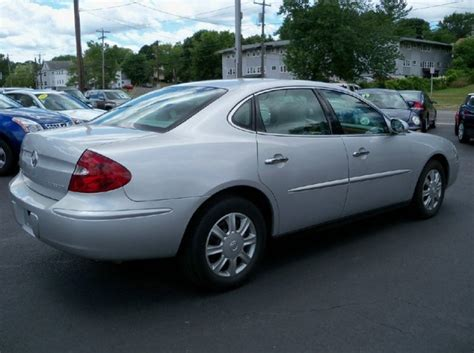 2005 buick lacrosse for sale buick lacrosse used cars for sale html autos weblog
