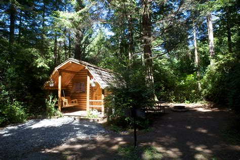 Koa Cabins For Sale by Visit These Geographically Koas Koa Cing