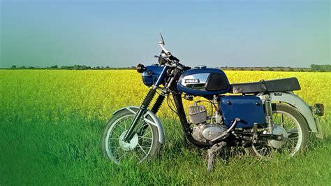 Motorrad Versicherung Ffentliche by Motorradversicherung Aus Sachsen Anhalt 214 Sa