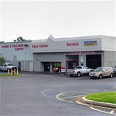 jt s dodgeland 15 photos 25 reviews car dealers