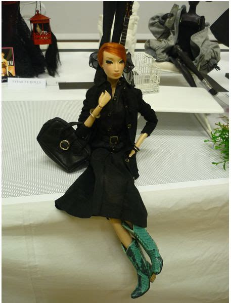 fashion doll agency fashion doll agency doll fashion dolls