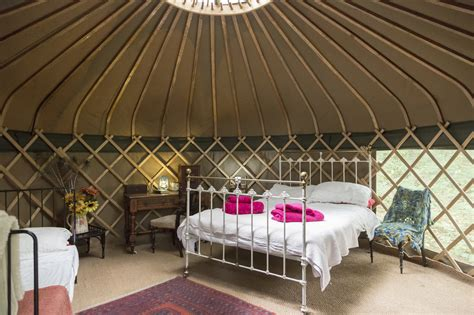2 bedroom yurt so what is a yurt all your answers here cpm exeter
