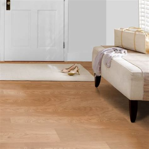 cheap flooring solutions laminate floors tarkett laminate flooring solutions brookside maple
