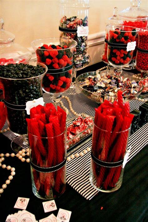 birthday themes in red best 25 red party themes ideas on pinterest red carpet