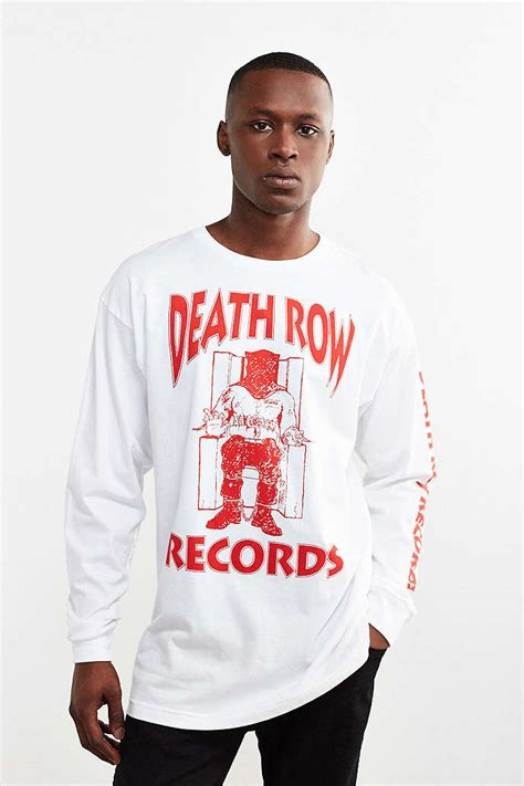 Row Records Albums Everybody Rocking Thrasher And Band Tees Now Mjlol Page 3 Sports Hip Hop Piff