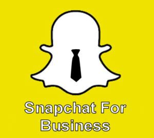 snapchat for business how your marketing can benefit from can snapchat be used for marketing