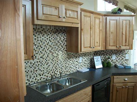 kitchen cabinets overstock overstock oceanview kitchen cabinets backsplash factory