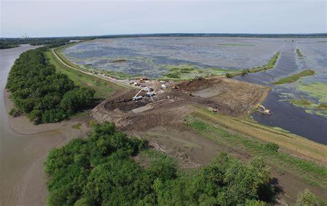 what are flood plains 100 what are flood plains assessment of floodplain