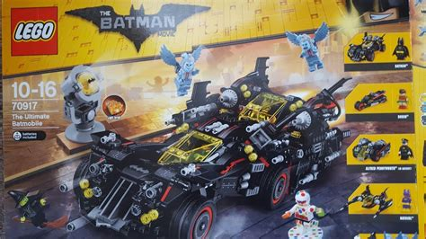batman movie batmobile lego batman movie ultimate batmobile gamecrawl