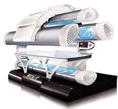 Level 4 Tanning Bed by Uv Tanning Beds Melbourne Fl Tanning Salon Viera Fl