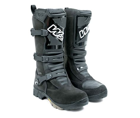 best sport motorcycle boots top dual sport boots for less than 250 page 4 of 11
