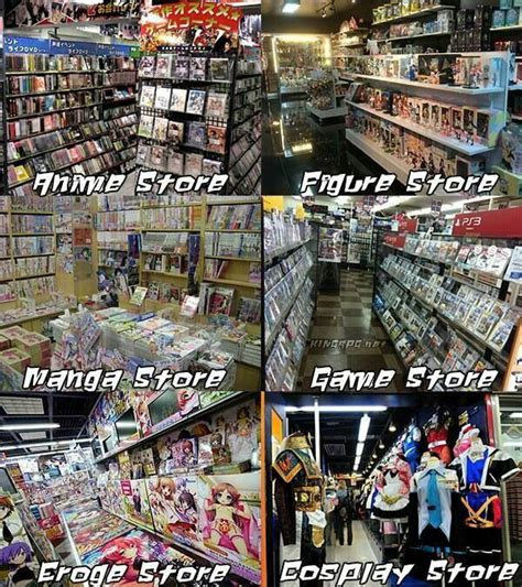 P Animestore by Anime Store Figure Store Store Store Eroge